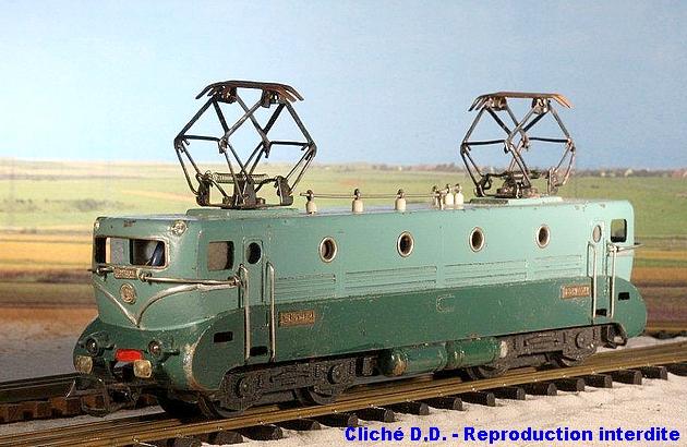 Matériel moteur PMP 1402210505078789712003315