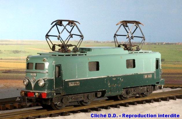 Matériel moteur PMP 1402210505138789712003316