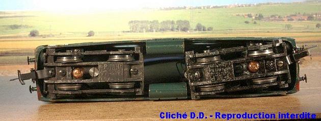 Matériel moteur PMP 1402210506048789712003322