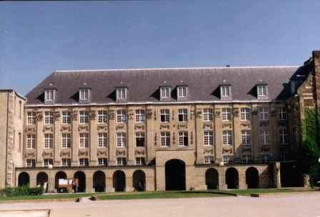 De mooiste steden van Frans-Vlaanderen  - Pagina 4 14022309054614196112009887