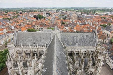 De kerken van Frans Vlaanderen - Pagina 9 14022309135314196112009897