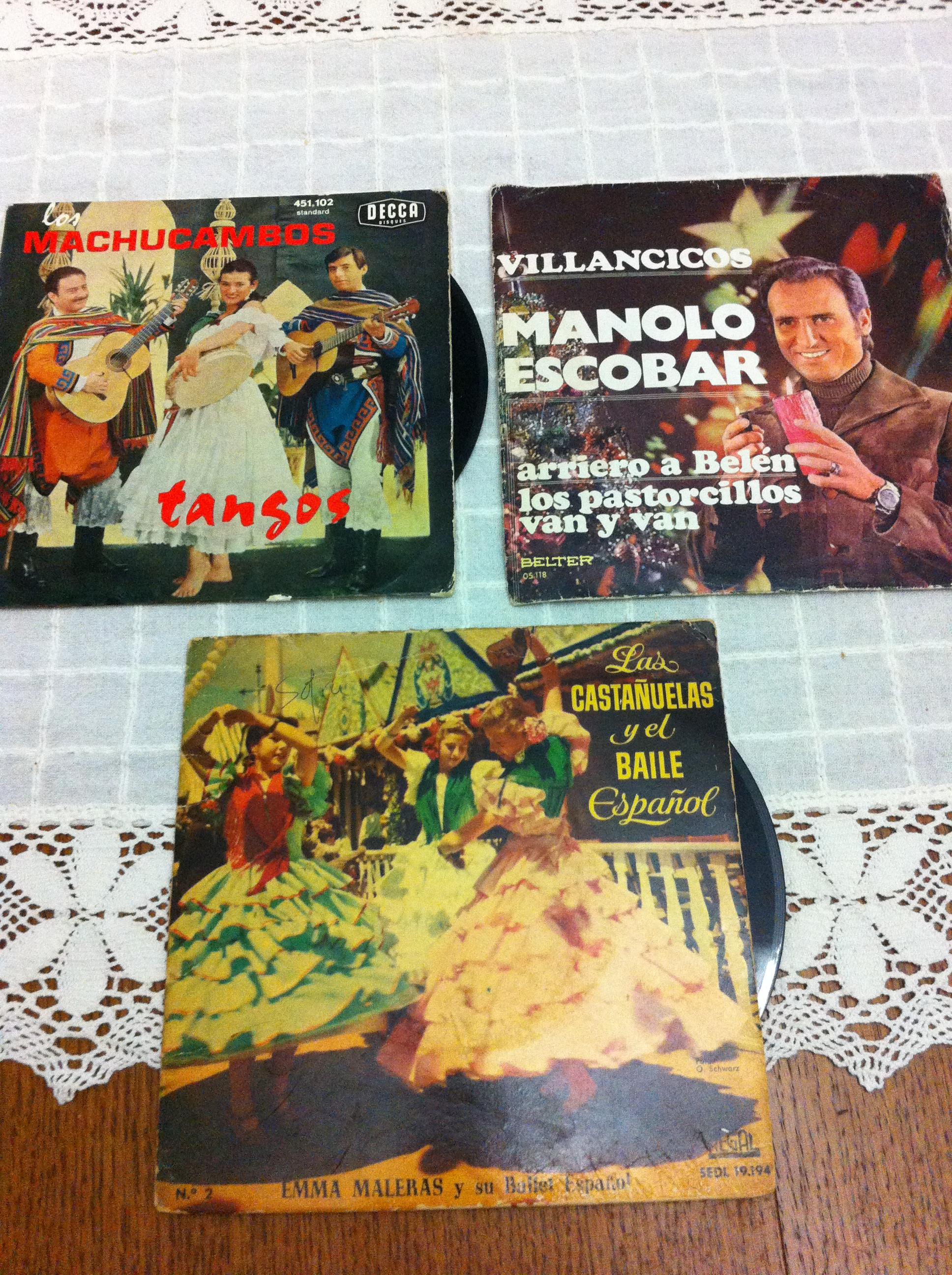 Flamenco cassette et disque vinyle   - Page 4 14022309544214950712010033