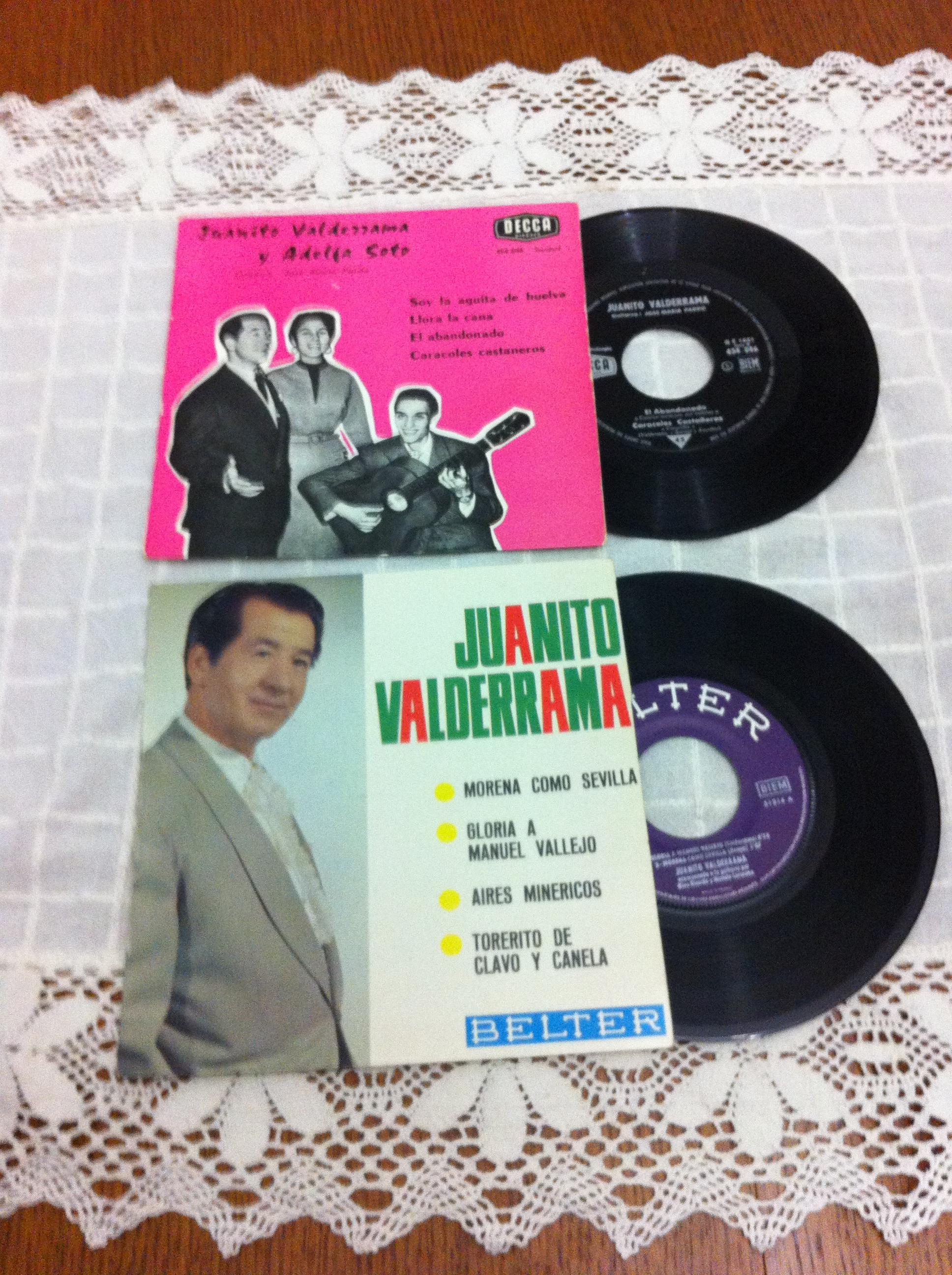 Flamenco cassette et disque vinyle   - Page 3 14022310013914950712010068