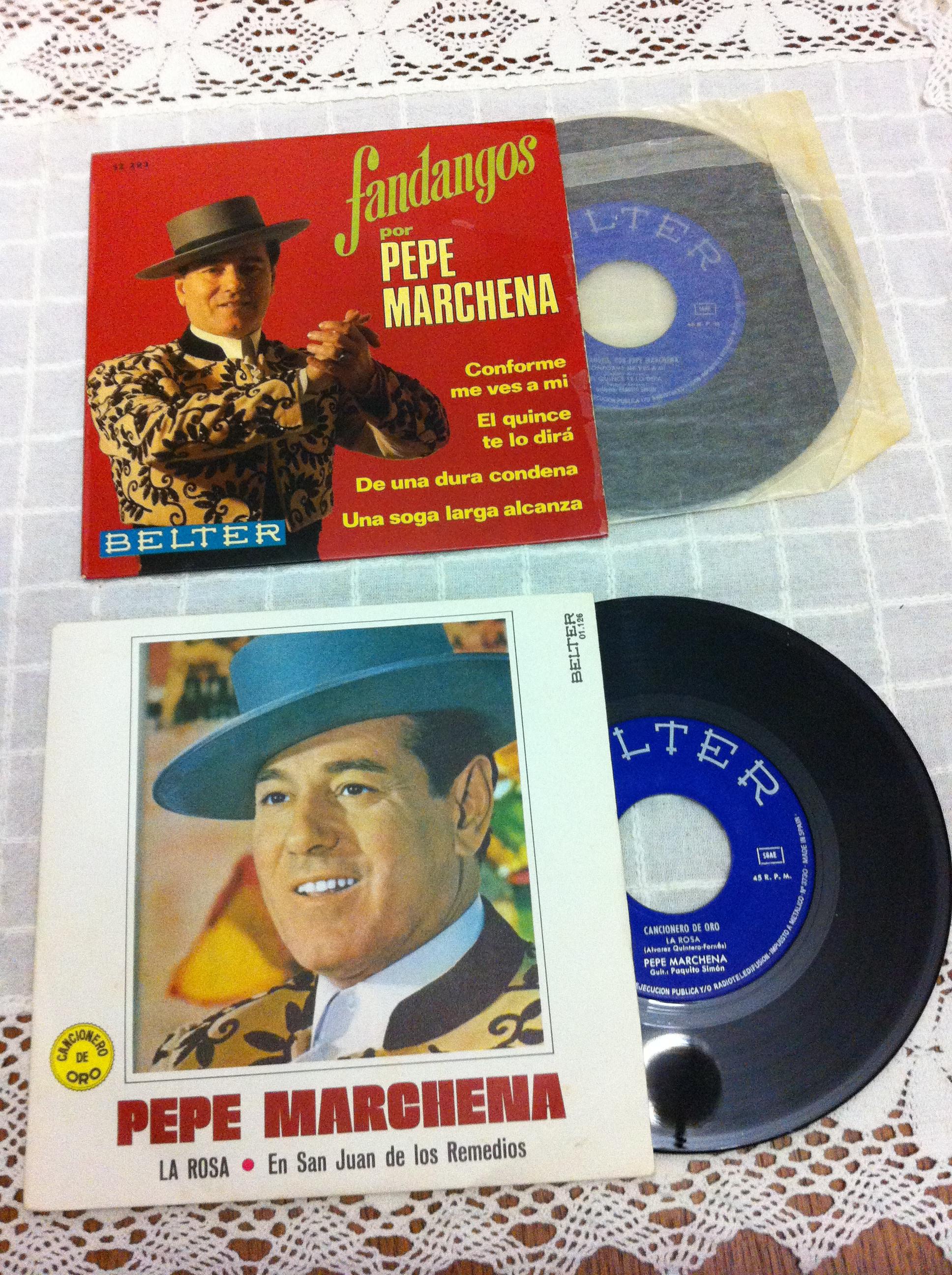 Flamenco cassette et disque vinyle   - Page 4 14022310093214950712010102