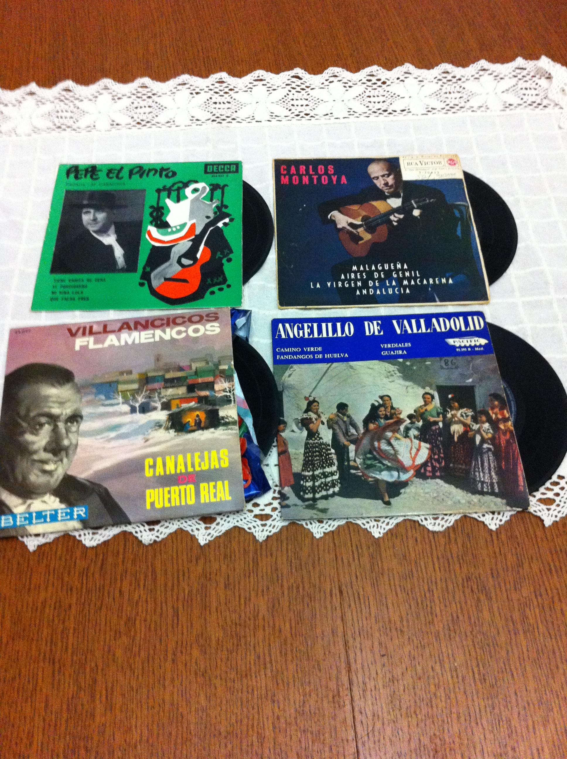 Flamenco cassette et disque vinyle   - Page 4 14022310110114950712010106