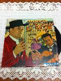 Flamenco cassette et disque vinyle   - Page 3 Mini_14022309235414950712009945