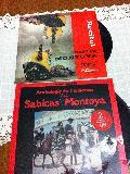 Flamenco cassette et disque vinyle   - Page 3 Mini_14022309251614950712009948