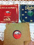 Flamenco cassette et disque vinyle   - Page 3 Mini_14022309270614950712009954
