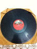 Flamenco cassette et disque vinyle   - Page 3 Mini_14022309293614950712009968