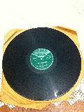 Flamenco cassette et disque vinyle   - Page 3 Mini_14022309352214950712009994