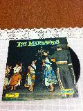 Flamenco cassette et disque vinyle   - Page 3 Mini_14022309375714950712010003