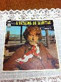 Flamenco cassette et disque vinyle   - Page 3 Mini_14022309404714950712010006