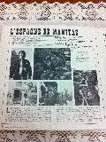 Flamenco cassette et disque vinyle   - Page 3 Mini_14022309433414950712010016