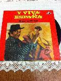Flamenco cassette et disque vinyle   - Page 3 Mini_14022309474914950712010026