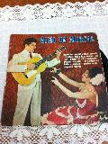 Flamenco cassette et disque vinyle   - Page 3 Mini_14022309492614950712010028