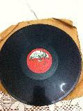Flamenco cassette et disque vinyle   - Page 3 Mini_14022309521814950712010030