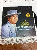 Flamenco cassette et disque vinyle   - Page 3 Mini_14022310132514950712010108