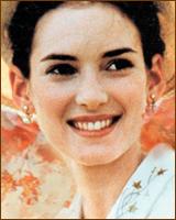 [RR] Fresques & Portraits - Réalisations 1462-1463 14022408551216702012010566