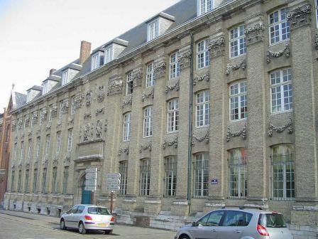 De mooiste steden van Frans-Vlaanderen  - Pagina 4 14022409535614196112012654