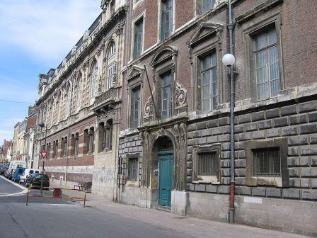 De mooiste steden van Frans-Vlaanderen  - Pagina 4 14022410194314196112012756