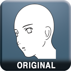 Telecharge android character maker how to draw 2 9 3 for Architecte 3d apk