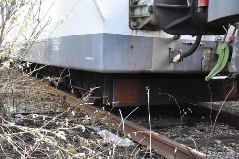 X 3997 SNCF (Février 2014 Culoz) - Page 9 1402250652325165312015236