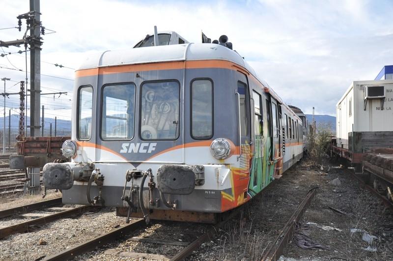 X 3997 SNCF (Février 2014 Culoz) - Page 9 1402250652395165312015244