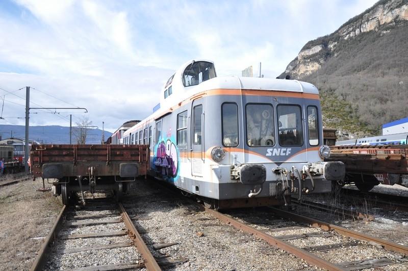 X 3997 SNCF (Février 2014 Culoz) - Page 9 1402250652405165312015245
