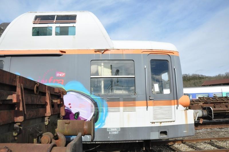 X 3997 SNCF (Février 2014 Culoz) - Page 9 1402250652435165312015247