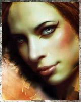 [RR] Fresques & Portraits - Réalisations 1462-1463 14022510035116702012013577