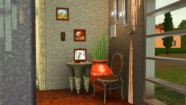 Maisons, déco et un peu de dessin chez corblas  - Page 27 14022607440810715012018118
