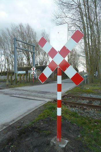 Heropening spoorlijn Duinkerke - Adinkerke ? - Pagina 8 14022610142414196112016521
