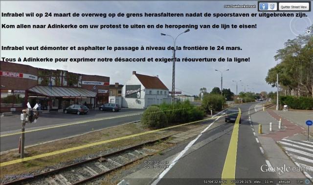 Heropening spoorlijn Duinkerke - Adinkerke ? - Pagina 9 14022704084614196112019774