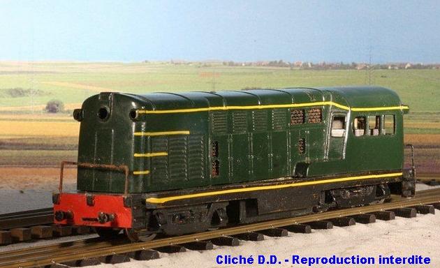 Matériel moteur PMP 1402270523458789712019910