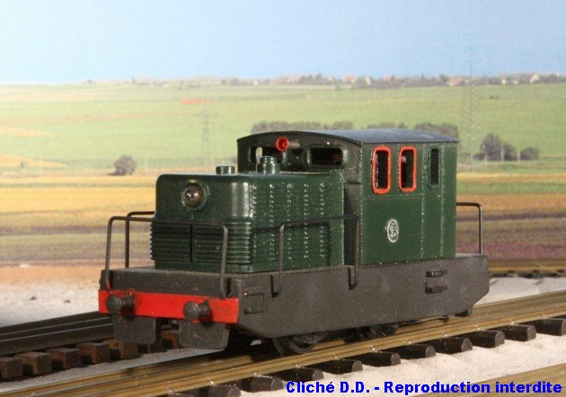 Matériel moteur PMP 1402270652078789712020437