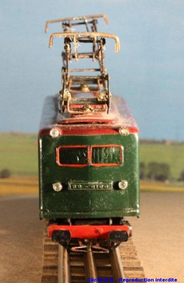 Matériel moteur PMP 1402280301208789712022396