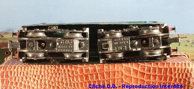 Matériel moteur PMP 1402280302268789712022409