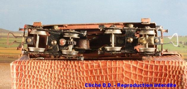 Matériel moteur PMP 1402280303238789712022416