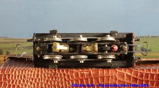 Matériel moteur PMP 1402280303308789712022417