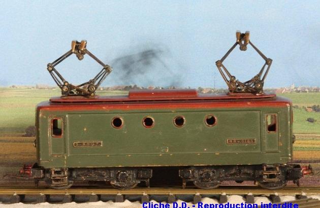 Matériel moteur PMP 1402280305228789712022435