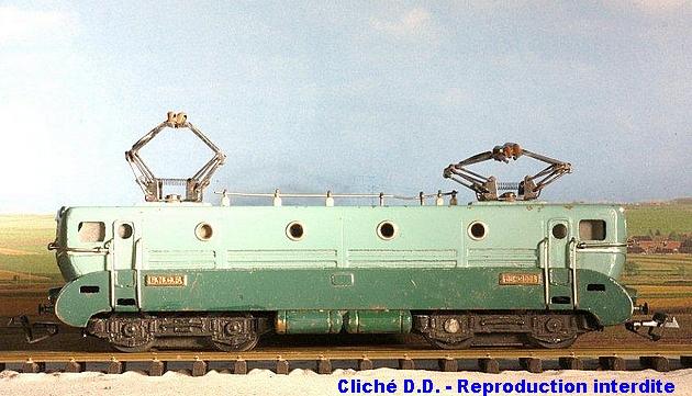 Matériel moteur PMP 1402280308218789712022454
