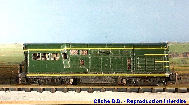 Matériel moteur PMP 1402280309168789712022459