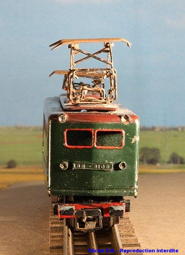 Matériel moteur PMP 1402280515138789712022938