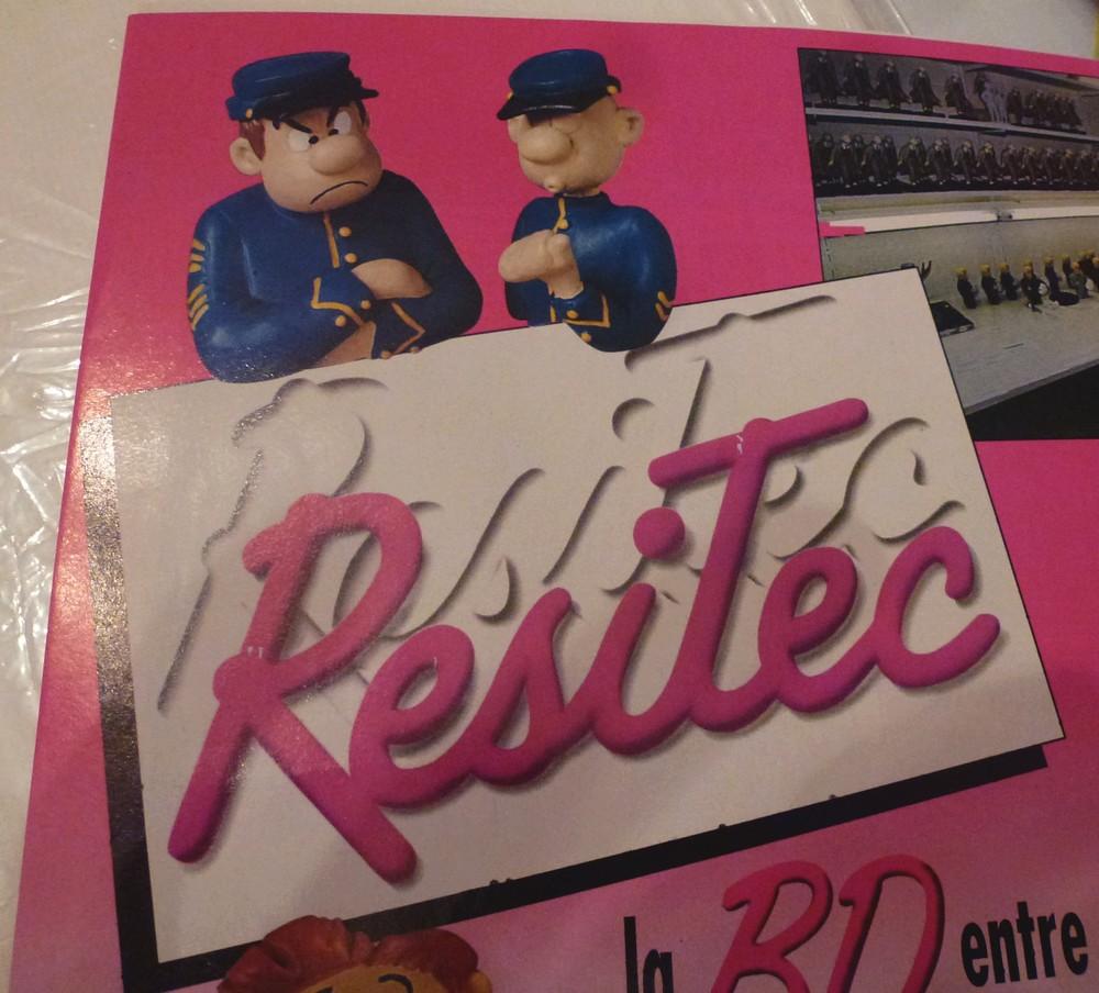résitec2
