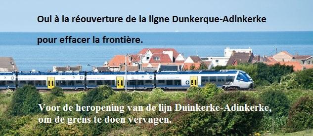 Heropening spoorlijn Duinkerke - Adinkerke ? - Pagina 9 14030110073514196112024511