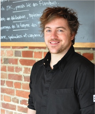 chef-koks van Frans-Vlaanderen 14030203400714196112027994