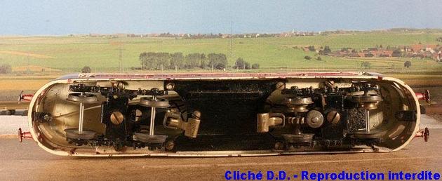 Matériel moteur PMP 1403020802148789712027017