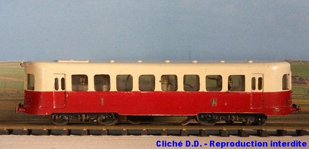 Matériel moteur PMP 1403020803088789712027019