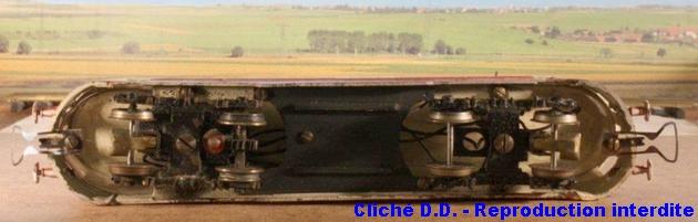 Matériel moteur PMP 1403020841198789712027071