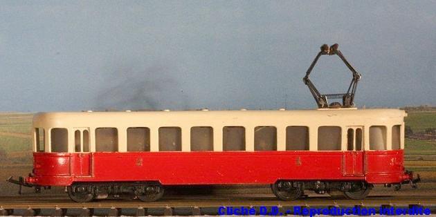 Matériel moteur PMP 1403020912318789712027127